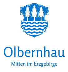 Logo Olbernhau